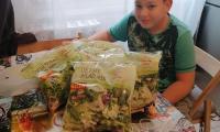 salata01.jpg